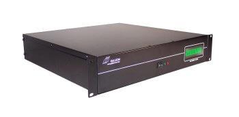 Network time server NTS-6000-GPS