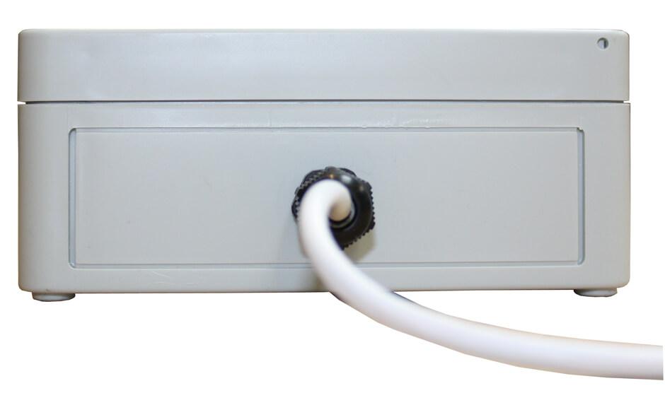 Msf Radio Antenna For Ntp Servers Amp Time Servers
