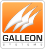 Galleon Systems avatar