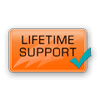 lifetime support image
