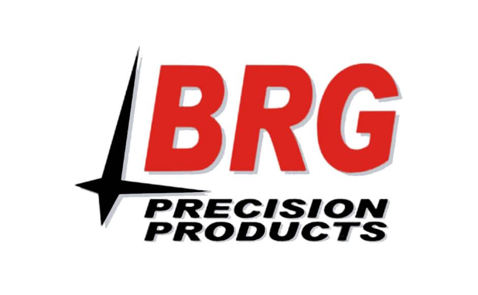 BRG Synchronised Clock