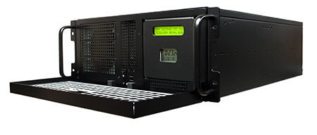 NTP Servers |Synchronised, correct time across any network ...