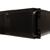 NTS-8000-MSF servidor NTP derecho cerrado