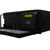NTS-8000-MSF servidor NTP derecha abierta