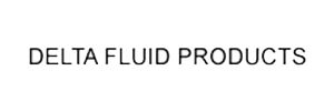Delta Fluid Products