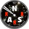 Newcastle Osservatorio Astronomico