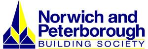 Norwich e Peterborough Building Society