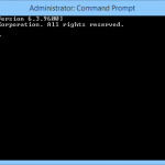 Ping Your NTP Time Server